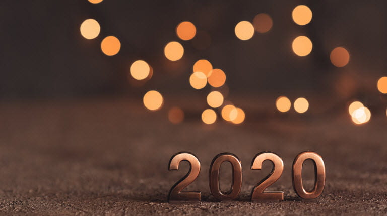 Welcome, 2020 [www.cslbehring.com]