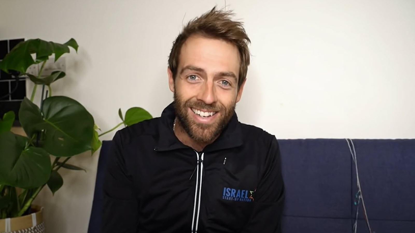 Alex Dowsett announces new team